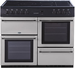 A Cooking Is A Deadly Combination Of A Cook Top And Oven In One Combined  Unit. The Cooking Range Is Available In Various Sizes To Fit Into Any  Kitchen.